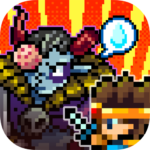 The Brave You said give me half of world   (crack download) APK MOD (crack download) APK MOD