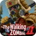 The Walking Zombie 2: Zombie shooter 3.4.2 (crack download) APK MOD
