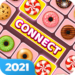Tile Onnect 3D – Pair Matching Puzzle & Free Game 1.2.5 (crack download) APK MOD