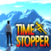 Time Stopper : Into Her Dream 1.1.2 (crack download) APK MOD