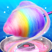 Unicorn Chef: Cooking Games for Girls  6.3 (crack download) APK MOD