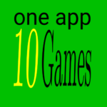 Word Game Collection  6.2.155-free (crack download) APK MOD