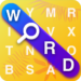 Word Search Journey – Free Word Puzzle Game  1.2.5 (crack download) APK MOD