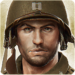 World at War WW2 Strategy MMO  2021.4.1 (crack download) APK MOD