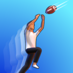 Catch And Shoot 1.1 (crack download) APK Pro