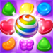 Candy Sweet: Match 3 Puzzle 21.0210.00 (crack download) APK Pro