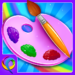 Coloring Book – Drawing Pages for Kids 1.1.5 (crack download) APK Pro