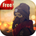 DEAD CITY – Choose Your Story Interactive Choice 1.1.1 (crack download) APK Pro