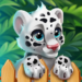Family Zoo: The Story 2.2.2 (crack download) APK Pro