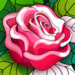 Hey Color Paint by Number Art & Coloring Book  1.4.6 (crack download) APK MOD