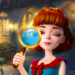 Hidden Objects: Find items  1.35 (crack download) APK MOD