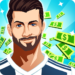 Idle Eleven – Be a millionaire soccer tycoon 1.14.1 (crack download) APK MOD