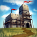 Lords & Knights Medieval Building Strategy MMO  8.17.1 (crack download) APK MOD