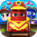 Mighty Express Play & Learn with Train Friends  1.2.10 (crack download) APK MOD