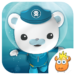 Octonauts and the Whale Shark 1.6.005 (crack download) APK MOD