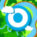Orboot Earth AR by PlayShifu 86 (crack download) APK Pro