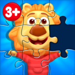 Jigsaw Puzzles Pro 🧩 – Free Jigsaw Puzzle Games  1.5.3 (crack download) APK MOD
