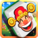 Rummy Pop! The newest, most exciting Rummy Mahjong  1.2.63 (crack download) APK MOD