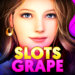 SLOTS GRAPE – Free Slots and Table Games 1.0.81 (crack download) APK MOD