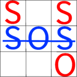 SOS Game – Classic Strategy Board Games 3.48 (crack download) APK MOD