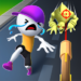Save the Town – Free Car Shooting & Battle Game 33 (crack download) APK Pro