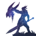 Shadow of Death 2 Shadow Fighting Game  1.58.0.4 (crack download) APK MOD