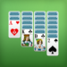Solitaire free Card Game 2.2.2 (crack download) APK Pro