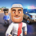 The Chase  5.0 (crack download) APK MOD