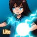 The epic of legend 1 – The Tower of Lost[Lite] 1.22 (crack download) APK MOD