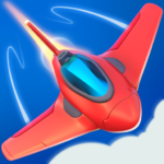 WinWing Space Shooter  1.7.4 (crack download) APK MOD