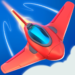 WinWing Space Shooter  1.7.0 (crack download) APK MOD