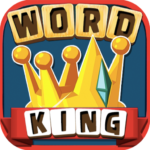 Word King: Free Word Games & Puzzles 1.3 (crack download) APK MOD