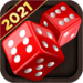 Backgammon Champs – Play Free Backgammon Live Game  2.3 (crack download) APK MOD