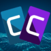 Crypto Cards Collect and Earn  2.1.7 (crack download) APK MOD