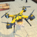 Drone Attack Flight Game 2020-New Spy Drone Games  1.5 (crack download) APK MOD