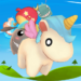 Flying Wings – Run Game with Dragon, Bird, Unicorn 2.1 (crack download) APK Pro