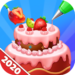 Food Diary: New Games 2020 & Girls Cooking games 2.1.6 (crack download) APK MOD