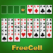 FreeCell Solitaire 1.8 (crack download) APK Pro