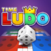 Ludo Time-Free Online Ludo Game With Voice Chat 1.2.1 (crack download) APK Pro