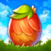 Merge Tale: Garden Mystery – Free Casual Game 0.35.1 (crack download) APK Pro