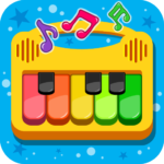 Piano Kids – Music & Songs  2.78 (crack download) APK MOD