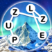 Puzzlescapes Free & Relaxing Word Search Games  2.260 (crack download) APK MOD