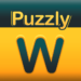 Puzzly Words online word game  10.5.4 (crack download) APK MOD