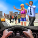 Real Car Driving With Gear 3D: Driving School 2021 1.14 (crack download) APK MOD