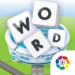 Score Words LaLiga – Word Search Game 1.3.1 (crack download) APK Pro