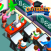 University Empire Tycoon – Idle Management Game  1.0.1 (crack download) APK MOD