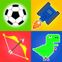 1234 Player Games : new party game 2021 2.1 (crack download) APK MOD