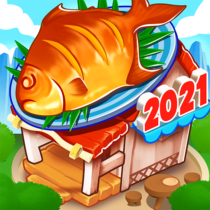 Cooking Madness: Restaurant Chef Ice Age Game 5.5 (crack download) APK MOD