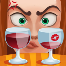 Find the Differences 2021: 1000+ Levels and Pics 1.1.0 (crack download) APK MOD