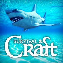 Survival and Craft: Crafting In The Ocean  238 (crack download) APK MOD
